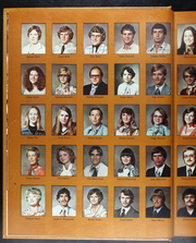 Page 12, 1978 Edition, University of Central Missouri - Rhetor Yearbook (Warrensburg, MO) online yearbook collection