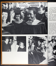 Page 6, 1978 Edition, University of Central Missouri - Rhetor Yearbook (Warrensburg, MO) online yearbook collection