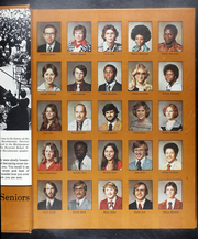 Page 9, 1978 Edition, University of Central Missouri - Rhetor Yearbook (Warrensburg, MO) online yearbook collection