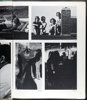 Page 11, 1979 Edition, University of Central Missouri - Rhetor Yearbook (Warrensburg, MO) online yearbook collection