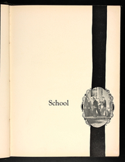 Page 17, 1931 Edition, Southwest Baptist University - Mozarkian Yearbook (Bolivar, MO) online yearbook collection