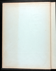 Page 2, 1931 Edition, Southwest Baptist University - Mozarkian Yearbook (Bolivar, MO) online yearbook collection