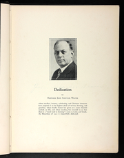 Page 9, 1931 Edition, Southwest Baptist University - Mozarkian Yearbook (Bolivar, MO) online yearbook collection
