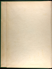 Page 4, 1944 Edition, Southwest Baptist University - Mozarkian Yearbook (Bolivar, MO) online yearbook collection