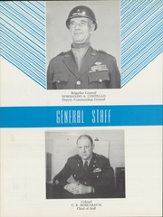 Page 14, 1956 Edition, US Army Training Center - Yearbook (Fort Leonard Wood, MO) online yearbook collection