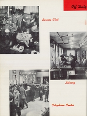 Page 16, 1956 Edition, US Army Training Center - Yearbook (Fort Leonard Wood, MO) online yearbook collection