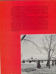 Page 8, 1956 Edition, US Army Training Center - Yearbook (Fort Leonard Wood, MO) online yearbook collection