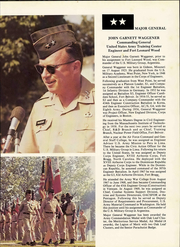 Page 11, 1973 Edition, US Army Training Center - Yearbook (Fort Leonard Wood, MO) online yearbook collection
