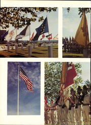 Page 12, 1973 Edition, US Army Training Center - Yearbook (Fort Leonard Wood, MO) online yearbook collection