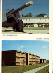 Page 13, 1973 Edition, US Army Training Center - Yearbook (Fort Leonard Wood, MO) online yearbook collection