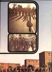 Page 3, 1973 Edition, US Army Training Center - Yearbook (Fort Leonard Wood, MO) online yearbook collection