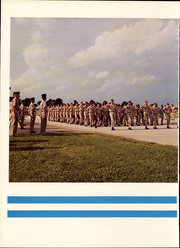 Page 8, 1973 Edition, US Army Training Center - Yearbook (Fort Leonard Wood, MO) online yearbook collection