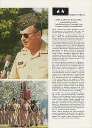 Page 11, 1976 Edition, US Army Training Center - Yearbook (Fort Leonard Wood, MO) online yearbook collection