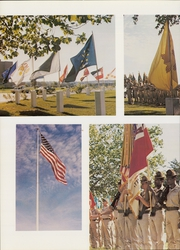 Page 12, 1976 Edition, US Army Training Center - Yearbook (Fort Leonard Wood, MO) online yearbook collection