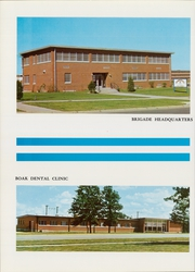 Page 14, 1976 Edition, US Army Training Center - Yearbook (Fort Leonard Wood, MO) online yearbook collection