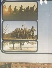 Page 2, 1976 Edition, US Army Training Center - Yearbook (Fort Leonard Wood, MO) online yearbook collection