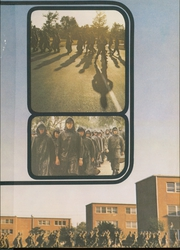 Page 3, 1976 Edition, US Army Training Center - Yearbook (Fort Leonard Wood, MO) online yearbook collection