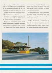 Page 7, 1976 Edition, US Army Training Center - Yearbook (Fort Leonard Wood, MO) online yearbook collection