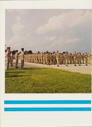 Page 8, 1976 Edition, US Army Training Center - Yearbook (Fort Leonard Wood, MO) online yearbook collection