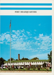 Page 9, 1976 Edition, US Army Training Center - Yearbook (Fort Leonard Wood, MO) online yearbook collection