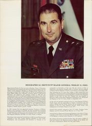 Page 10, 1979 Edition, US Army Training Center - Yearbook (Fort Leonard Wood, MO) online yearbook collection