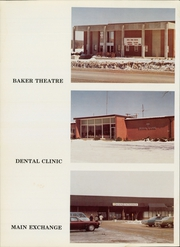 Page 12, 1979 Edition, US Army Training Center - Yearbook (Fort Leonard Wood, MO) online yearbook collection