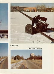 Page 15, 1979 Edition, US Army Training Center - Yearbook (Fort Leonard Wood, MO) online yearbook collection
