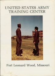 Page 5, 1979 Edition, US Army Training Center - Yearbook (Fort Leonard Wood, MO) online yearbook collection