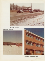 Page 8, 1979 Edition, US Army Training Center - Yearbook (Fort Leonard Wood, MO) online yearbook collection