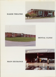 Page 10, 1981 Edition, US Army Training Center - Yearbook (Fort Leonard Wood, MO) online yearbook collection