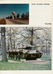 Page 13, 1981 Edition, US Army Training Center - Yearbook (Fort Leonard Wood, MO) online yearbook collection
