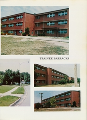 Page 15, 1981 Edition, US Army Training Center - Yearbook (Fort Leonard Wood, MO) online yearbook collection