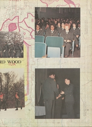 Page 3, 1981 Edition, US Army Training Center - Yearbook (Fort Leonard Wood, MO) online yearbook collection