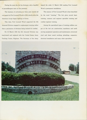 Page 5, 1981 Edition, US Army Training Center - Yearbook (Fort Leonard Wood, MO) online yearbook collection