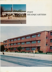 Page 7, 1981 Edition, US Army Training Center - Yearbook (Fort Leonard Wood, MO) online yearbook collection
