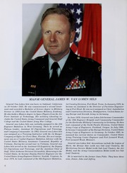 Page 10, 1988 Edition, US Army Training Center - Yearbook (Fort Leonard Wood, MO) online yearbook collection