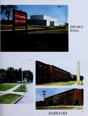 Page 17, 1988 Edition, US Army Training Center - Yearbook (Fort Leonard Wood, MO) online yearbook collection