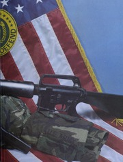 Page 3, 1988 Edition, US Army Training Center - Yearbook (Fort Leonard Wood, MO) online yearbook collection