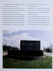 Page 7, 1988 Edition, US Army Training Center - Yearbook (Fort Leonard Wood, MO) online yearbook collection