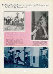 Page 13, 1966 Edition, Jefferson College - Vikon Yearbook (Hillsboro, MO) online yearbook collection