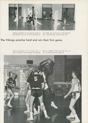 Page 15, 1966 Edition, Jefferson College - Vikon Yearbook (Hillsboro, MO) online yearbook collection