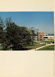 Page 11, 1968 Edition, Jefferson College - Vikon Yearbook (Hillsboro, MO) online yearbook collection