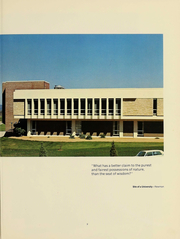 Page 12, 1968 Edition, Jefferson College - Vikon Yearbook (Hillsboro, MO) online yearbook collection