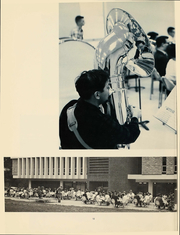 Page 15, 1968 Edition, Jefferson College - Vikon Yearbook (Hillsboro, MO) online yearbook collection