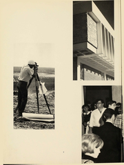 Page 5, 1968 Edition, Jefferson College - Vikon Yearbook (Hillsboro, MO) online yearbook collection