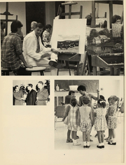 Page 9, 1968 Edition, Jefferson College - Vikon Yearbook (Hillsboro, MO) online yearbook collection