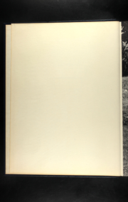 Page 4, 1966 Edition, Rockhurst University - Rock Yearbook (Kansas City, MO) online yearbook collection