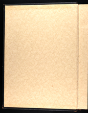 Page 2, 1918 Edition, William Jewell College - Tatler Yearbook (Liberty, MO) online yearbook collection
