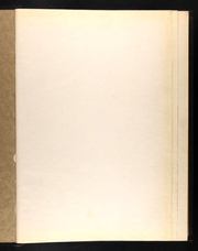 Page 5, 1918 Edition, William Jewell College - Tatler Yearbook (Liberty, MO) online yearbook collection