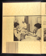 Page 10, 1976 Edition, William Jewell College - Tatler Yearbook (Liberty, MO) online yearbook collection